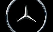 Sau Audi và Volkswagen, đến lượt Mercedes-Benz 'đú' theo trào lưu giữ khoảng cách xã hội