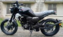 Tracker Honda CBF190TR hàng ngon giá 90 triệu đồng tại Việt Nam