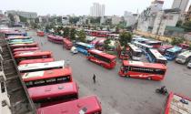 Ngành vận tải ô tô kiến nghị Thủ tướng \'cứu\' doanh nghiệp