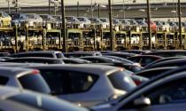 Nhiều hãng xe Malaysia chỉ có thể chịu đựng thêm hai tháng nữa