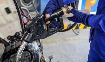 Thêm lần nữa, đề xuất giảm thuế môi trường với xăng dầu