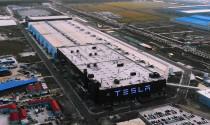 Thị trường ô tô Trung Quốc phục hồi mạnh mẽ sau tháng 2 thảm họa