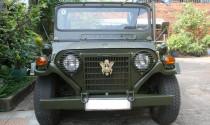 Có nên bỏ vài chục triệu mua UAZ hay Jeep khi xăng đang rẻ hơn nước?