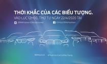 Ngày mai, 10 mẫu xe BMW mới trình làng khách Việt bằng live stream