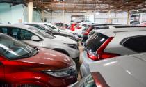 Ô tô liên tục giảm giá vẫn ế khách, trông chờ 'cú hích' từ chính sách