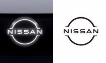 Bỏ rơi EU và phần lớn châu Á, Nissan sẽ hướng sự tập trung vào đâu?