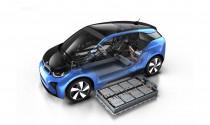 BMW chỉ ra nguyên nhân chính khiến cho xe điện chưa được phổ biến rộng rãi