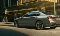 BMW sắp khai tử hàng đỉnh M760Li?