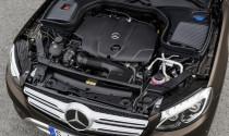Mercedes-Benz, Porsche và Nissan bị 'sờ gáy' tại Hàn Quốc vì phần mềm gian lận