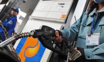 Ban hành thêm quy định, siết chặt quản lý xăng dầu dự trữ quốc gia