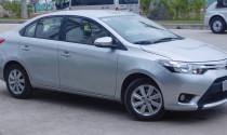 Hậu Covid, Chính phủ đồng ý giảm 50% phí trước bạ xe ô tô