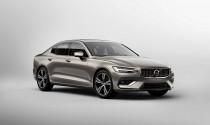 Kể từ bây giờ, bạn sẽ không thể chạy quá 180km/h nếu mua xe Volvo