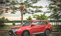 Bảng giá xe ô tô tháng 6/2020: Mức giảm nhẹ hơn nhưng vẫn còn ưu đãi