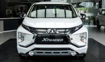 Điểm nóng tuần: Mitsubishi Xpander 2020 ra mắt, từ 630 triệu đồng