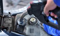 Thiết bị in kết quả tại cây xăng: người bán ngại, bộ nói rất cần