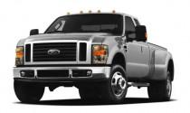 Xe Mỹ áp đảo top 10 model có động cơ kém chất lượng nhất
