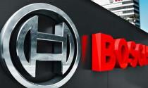 Bosch kêu khó vì sự thiếu nhất quán trong chính sách ưu đãi thuế