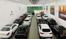 Ô tô tăng giá, đại lý hủy cọc nếu khách không trả thêm tiền