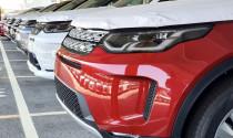 Thị trường ô tô tháng 6.2020 được kỳ vọng tăng trưởng mạnh