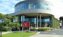 Vì sao VinFast mở văn phòng mới tại Australia?