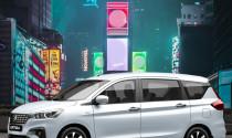 Suzuki ưu đãi lệ phí trước bạ lên đến 40 triệu đồng trong tháng 6
