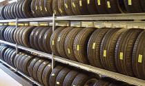 Hoa Kỳ điều tra chống trợ cấp lốp xe ô tô Việt Nam