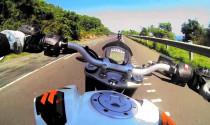 Sắp mua, mới mua mô tô cần lưu ý để tránh mang thị phi