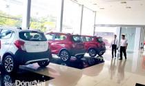 Thúc đẩy thị trường ô tô nội địa phục hồi sau Covid-19