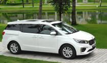 Bảng giá xe Kia, Mazda, Peugeot tháng 7/2020: Giảm giá đến 200 triệu đồng