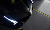 Điên rồ siêu xe Project Chaos hơn 3.000 mã lực đến từ Hy Lạp