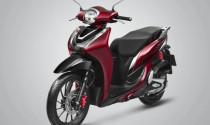 Honda SH Mode 125 2020 có gì mà khiến báo nước ngoài hết lời khen ngợi?