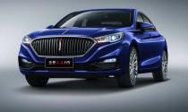 Mazda6 của Trung Quốc – Đẹp và sang hơn cả bản gốc