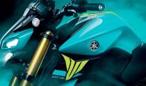 """Yamaha MT-15 2020 bản đặc biệt trình làng khiến CB150R \""""hoang mang\"""""""