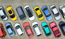 10 xe tốt nhất theo từng tiêu chí trong tầm dưới 1 tỷ đồng