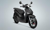 Tân binh Liberty S-Black Series ra mắt thị trường Việt Nam giá từ 58,5 triệu