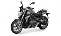 BMW R1250R 2021 với tràn ngập công nghệ làm bao anh em biker thèm khát