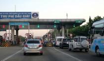 Giảm tới 30% phí sử dụng đường bộ cho ô tô