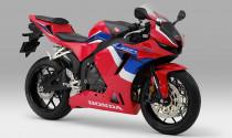 KTM Duke 250 mới ra mắt, Honda CBR600RR tái xuất với tạo hình mới