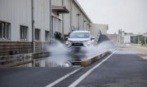 Sau 2 năm, gần 30 ngàn xe Xpander bán ra, Pajero Sport giảm gần 100 triệu có dấu hiệu dọn kho