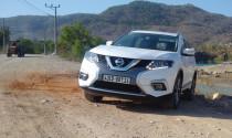 Tin đồn Nissan Sunny và X-Trail ngừng bán gần kế, hãng xe nói gì