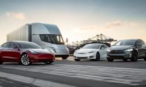 Những lý do nên và không nên chọn Tesla