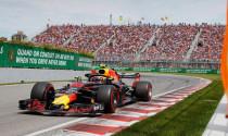 Sau nhiều lần hoãn, giải đua F1 Hà Nội năm 2020 chính thức hủy bỏ vì COVID-19