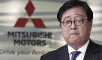 Cựu CEO của Mitsubishi qua đời
