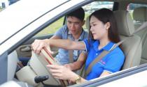 Quyết định thay đổi hệ thống tra cứu giấy phép lái xe là văn bản giả mạo