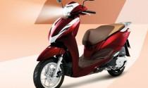 Bảng giá Honda Lead tháng 9/2020, giảm tới hơn 1 triệu