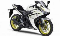 Lỗi đèn phản quang, gần 79.000 xe Yamaha 'lãnh án' triệu hồi