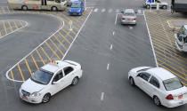 Quốc hội sẽ quyết định bộ nào quản lý sát hạch giấy phép lái xe