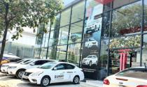 Đơn vị nào nắm quyền phân phối Nissan tại Việt Nam?