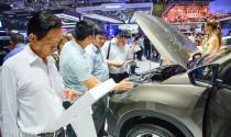 Thị trường ô tô Việt cuối năm 2020: 'Cú đánh bồi' đập tan nhiều kỳ vọng