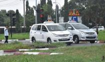 Bộ Công an: Tài xế gây tai nạn, giáo viên cũng có trách nhiệm